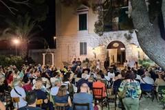 Festa della cultura, grande partecipazione alla prima serata
