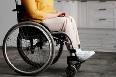Trasporto scolastico per studenti con disabilità, come presentare istanza