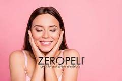 Zeropeli, liberati per sempre dai peli superflui con gli specialisti dell'epilazione laser permanente