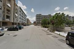 Aumento dei furti di auto nella zona 167, i residenti chiedono sicurezza