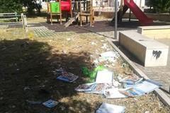 Marco Di Leo: «Le periferie? Quartieri di Serie B...»