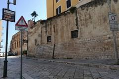 Difendiamo Bisceglie chiede il ripristino dei varchi Ztl nel centro storico