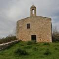 L'associazione Trekking Astrofili di Bisceglie organizza una passeggiata sulla necropoli di San Magno