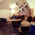 Elezioni europee, tour di Andrea Cozzolino (Pd) nel territorio