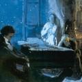 Una serata dedicata a Frederick Chopin