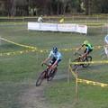 Giro d'Italia Ciclocross, Ettore Loconsolo quarto a Corridonia