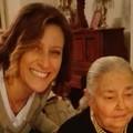 Scomparsa Lilia Di Leo, fondatrice della Fidapa Bisceglie