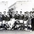 Bisceglie-Bari, sfida inedita in gare ufficiali