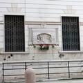 L'Anpi di Bisceglie sostiene la proposta di acquisizione pubblica dell'ex Palazzo delle poste di Barletta
