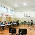 Consiglio comunale ancora a porte chiuse