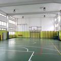 Palestre scolastiche, Coni Puglia: «Si affronti subito la questione»