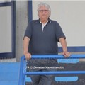 Scomparso l'ex dirigente del Bisceglie Raffaele Ciani Passeri