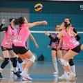 Star Volley di scena a Molfetta, vietati i cali di tensione