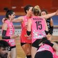 Le disposizioni della Star Volley per l'accesso al match playoff con Sportilia