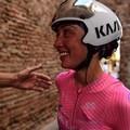 Federica Piergiovanni in evidenza nella cronometro dei campionati italiani