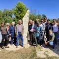 Weekend UNESCO dedicato alla valorizzazione del patrimonio