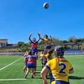 Il Bisceglie Rugby scalda i motori per l'inizio della Serie A femminile