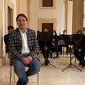 Due nuove fatiche editoriali per il maestro Benedetto Grillo