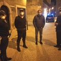 Controlli della Polizia Locale sul rispetto dell'ultimo Dpcm