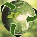 Common ground si conclude con un confronto sull'ambiente