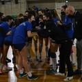 Sportilia regola la Dinamo Molfetta