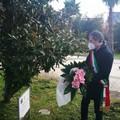 Bisceglie ricorda Sergio Cosmai nel 36esimo anniversario della morte