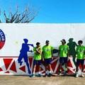 Sporting Club protagonista del torneo di Serie C maschile a squadre