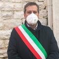 Divieto di transito in piazza Duomo, l'amministrazione spiega i motivi