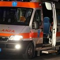 Policlinico di Bari saturo, altri casi Covid in arrivo a Bisceglie