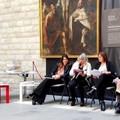 #LiberidiLeggere: Giornata mondiale del libro, l'UNESCO Bisceglie festeggia a Trani