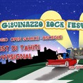 All'Open Source i finalisti del Giovinazzo Rock Festival