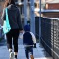 Bambini, anziani e disabili: i chiarimenti sulla possibilità di fare passeggiate