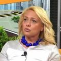 Tentato stupro a Bisceglie, il presidente del consiglio comunale di Andria: «Ammetto profonda vergogna nei confronti di alcuni referenti istituzionali»