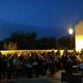 """""""Fra Stelle e Teatro"""": al Casale di Pacciano un modo speciale di celebrare il solstizio d'estate"""