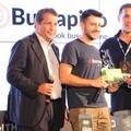 DigithON, vince la startup romana Busrapido.com