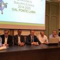 Gal Ponte Lama: tornano i bandi per le imprese