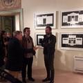 Elezioni, Casella: «Le realtà artistiche e culturali rappresentano un perno della crescita del territorio»