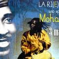 Il senegalese Mohamed Ba ospite d'eccezione del circolo Arci Open Source