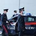 Rubò un'auto a Bisceglie, i Carabinieri lo riconoscono: manette a un 54enne
