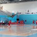 Futbol Cinco Bisceglie di nuovo in campo per il turno infrasettimanale