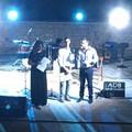 Trionfo del Duo Helios al Bisceglie Band Festival