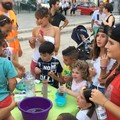 Riparte la Summer green school di Ambiente 2.0 e Mosquito