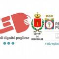 15 beneficiari del reddito regionale di dignità a lavoro per la comunità