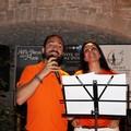 Il poeta Maurizio Evangelista rappresenterà Bisceglie in Albania