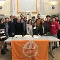 Giovani Democratici, Anita Lorusso eletta segretaria cittadina