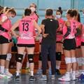 Star Volley, l'avventura playoff comincia con la trasferta di Acquaviva