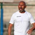 """Il Nola passa al  """"Ventura """", Bisceglie eliminato dalla Coppa Italia"""