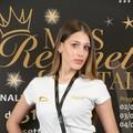 """17enne biscegliese alle finali di  """"Miss reginetta d'Italia """""""