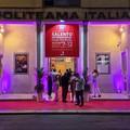 Perché seguire il Salento international film festival. A Bisceglie