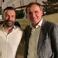 Boccia: «Salvini e Italia Viva dicono le stesse cose, spero provino la stessa vergogna»